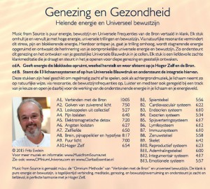 cd-genezing-en-gezondheid-Frits